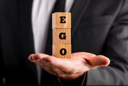 ego_blogue
